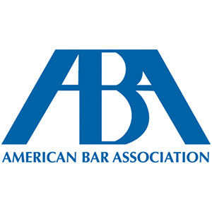 Best Attorneys Of America.Com