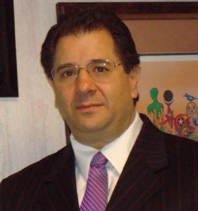 Las Vegas Personal Injury Expert, Donald C. Kudler, Esq.