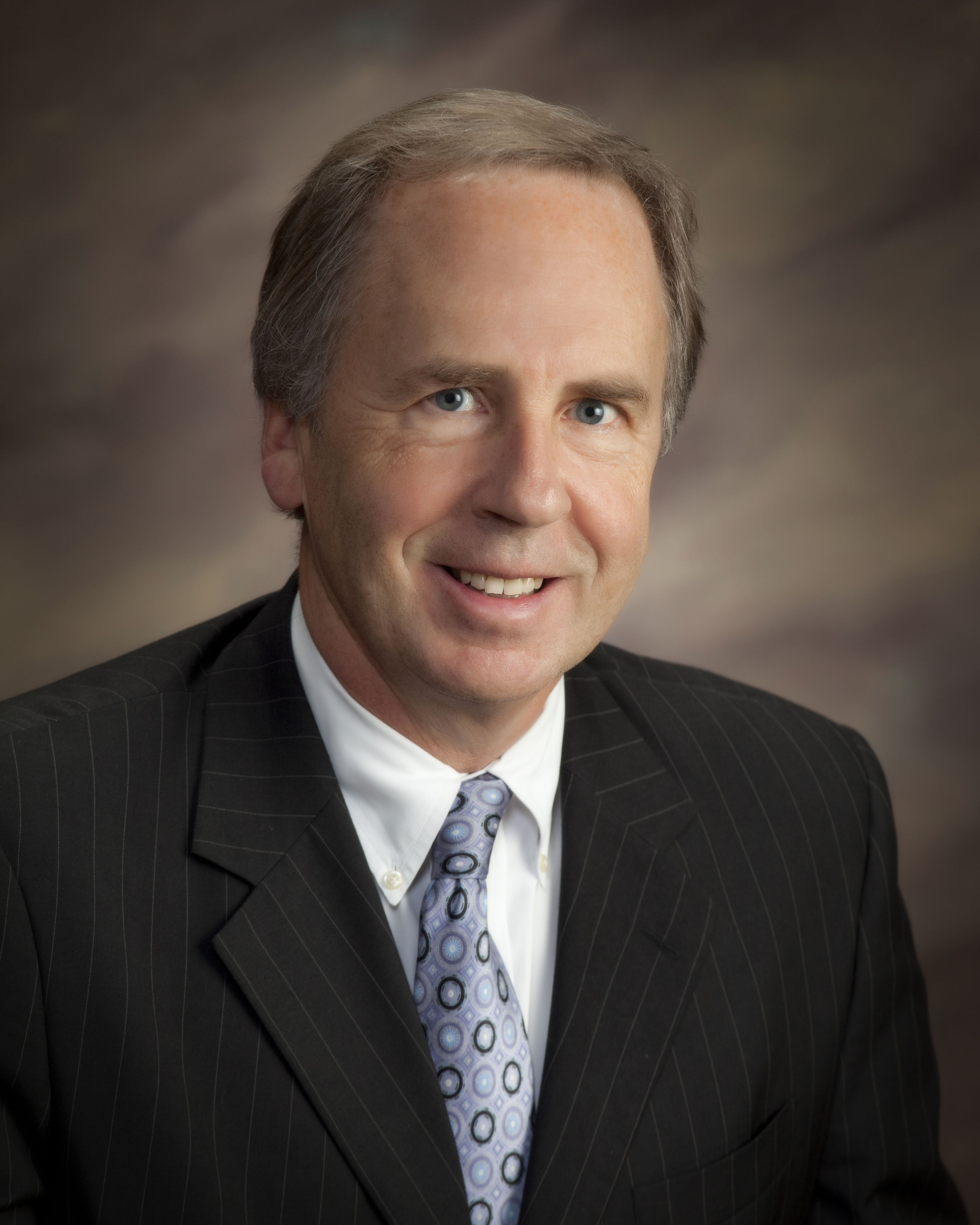Kurt W. Maier