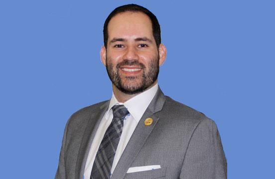 Oscar Rene Gutierrez