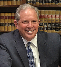 Thomas R. Hightower, Jr.