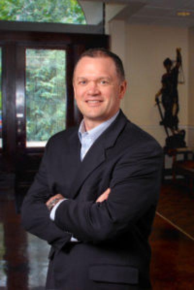 Lyle B. Bosket