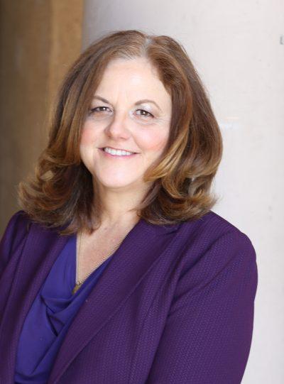 Gina M. Famularo