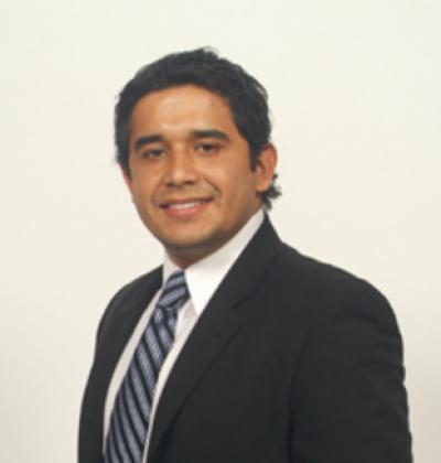 Jesus A. Cachaya, Jr.
