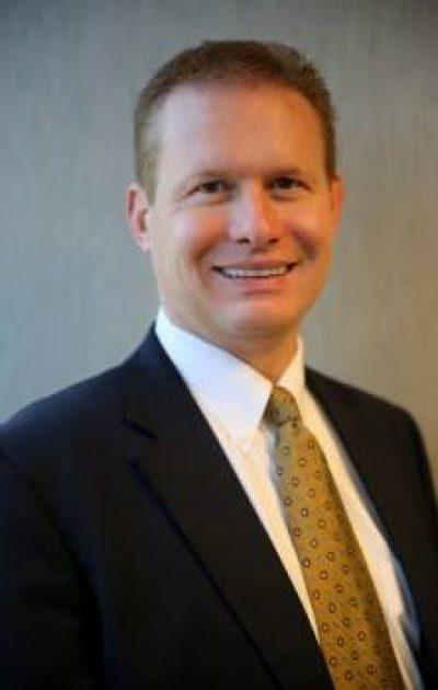 William C. Bomar