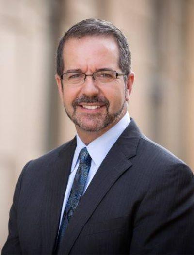 Jeffrey T. Hammerschmidt