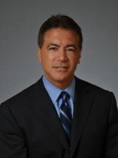 Kent M. Lucaccioni