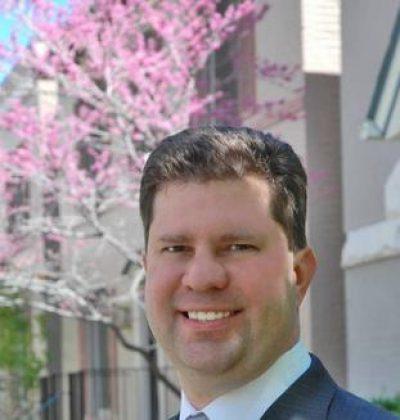 Kenneth J. Buechler