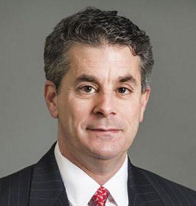 Michael B. Cosentino