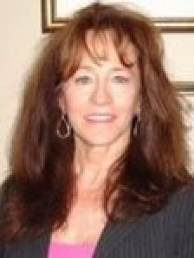 Beverly L. Bove