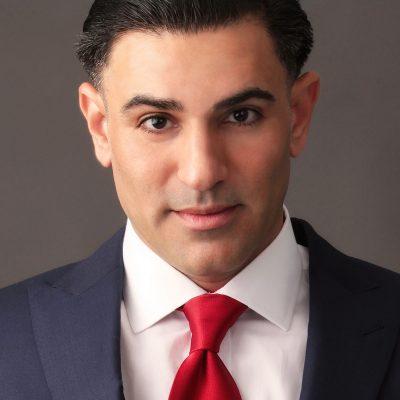 Julian C. Gomez