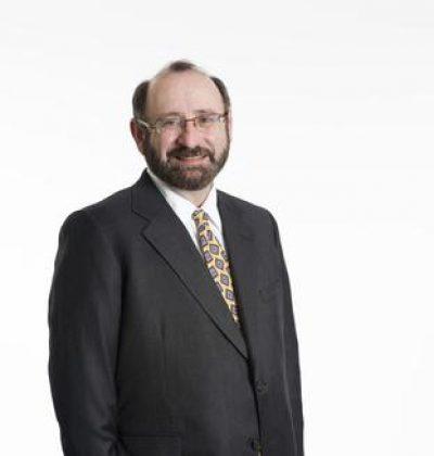 Stephen W. Feingold