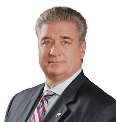 Donald Marcari