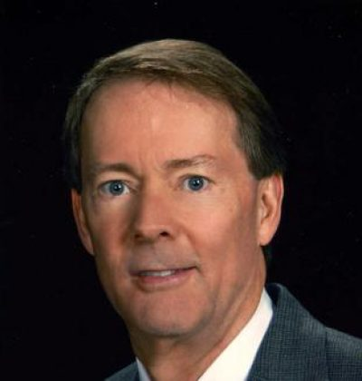 Steven R. Parson