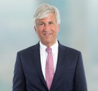 Michael A. Ponterio