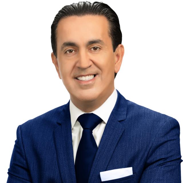 Jacob Emrani, Esq.