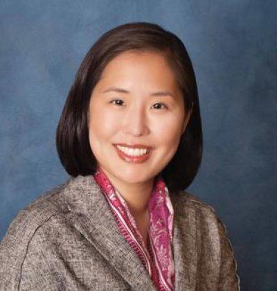 Nayoung Kim Pearlman