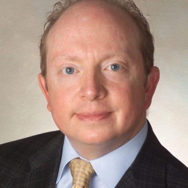 Kevin M. Hudson