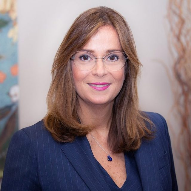 Jenice L. Malecki, Esq.