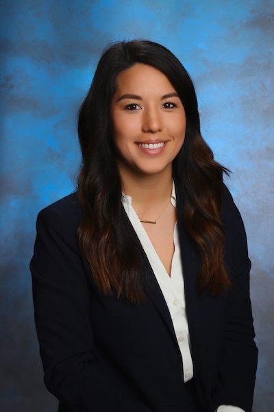 Brianna Younglove | Newport Beach Personal Injury Attorney