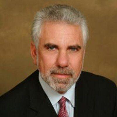 Chris Limberopoulos