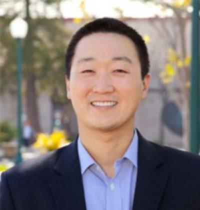 Joseph Chun, Esq.