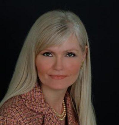 Dorothy F. Easley