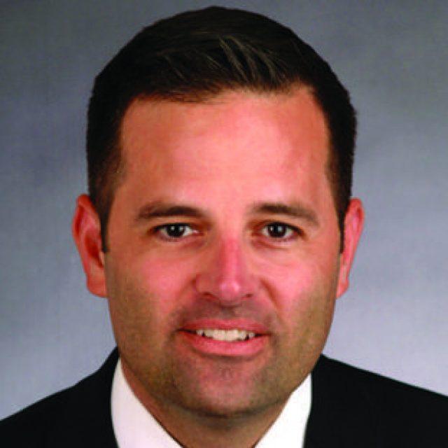 Ryan J. Vlasak