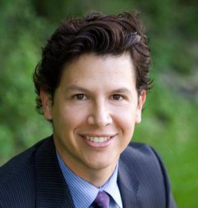 Mark C. Morales