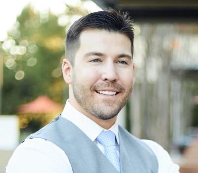 Kevin Crockett | Orange County Personal Injury Lawyer