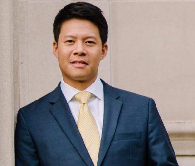 Vincent Vu