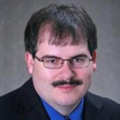 """Robert D. Mason, Jr. (""""D.J"""")"""