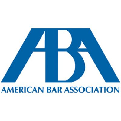 Member of the American Bar Association