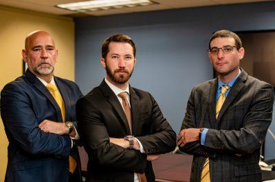 Rosengard Law Group
