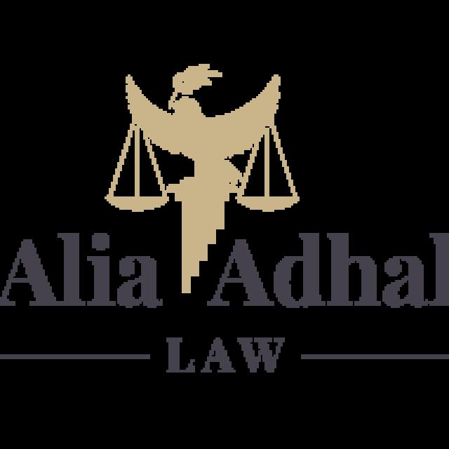 Alia Adhal