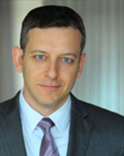 Allen Vaysberg
