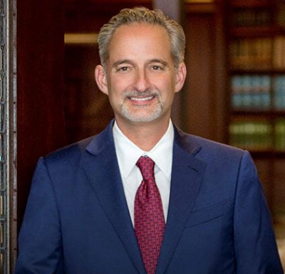 Scott C. Krist