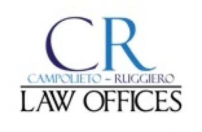 Law Offices of Campolieto - Ruggiero