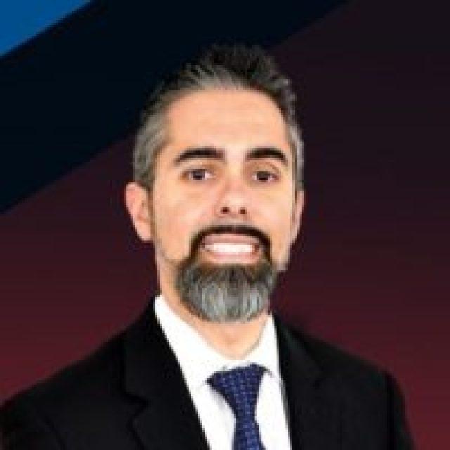 Richard Llerena