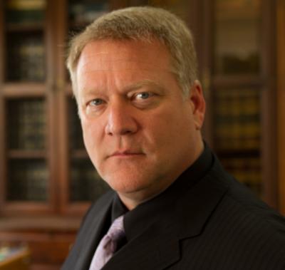 David G. Hart
