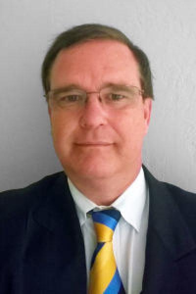 David A. Knoll
