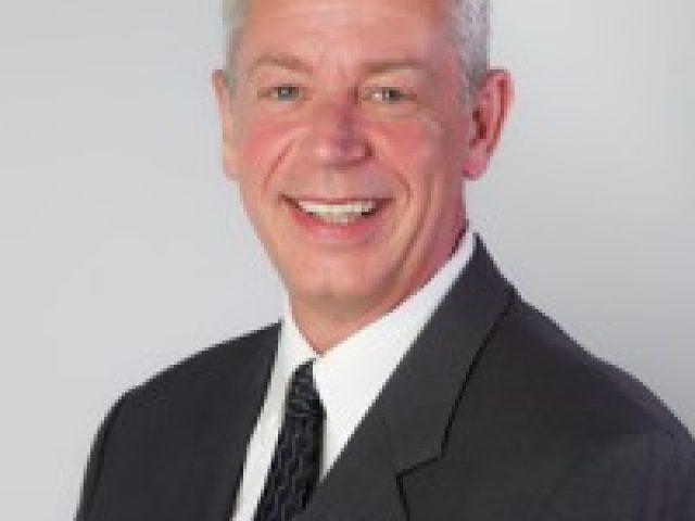 Dennis VanDerGinst