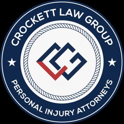 Crockett Law Group Logo