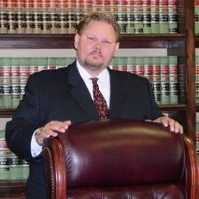 Christopher L. Trahan