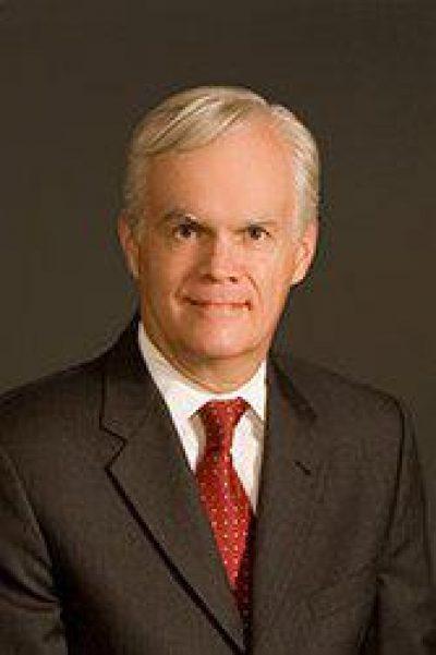 Patrick M. Flaherty