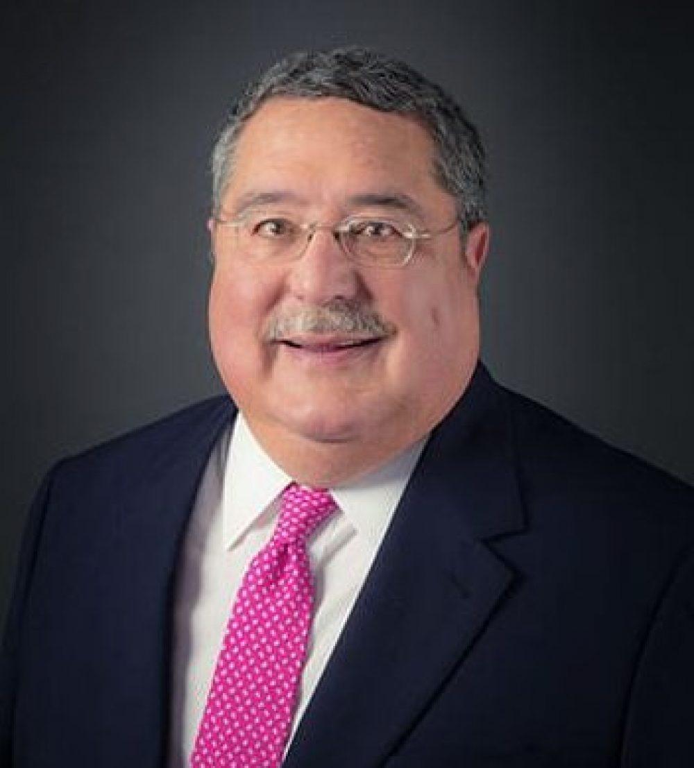 atlanta vioxx lawyer colorado springs divorce lawyer us