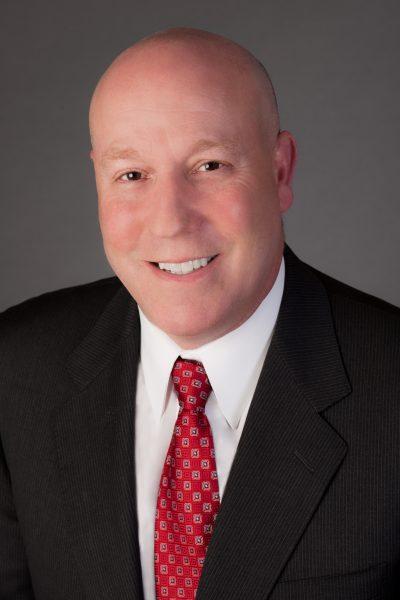 Gerald A. Klein
