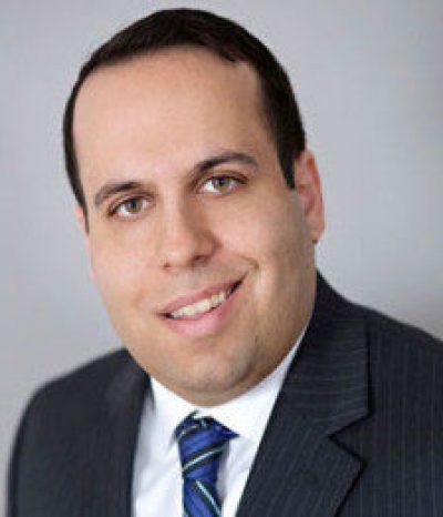 Gene W. Rosen