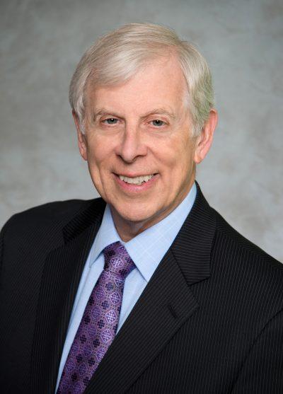 John A. Girardi