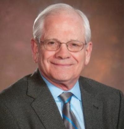 Jack C. Davis